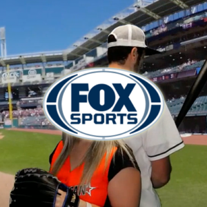 Fox Sports - MLB All-Star Weekend